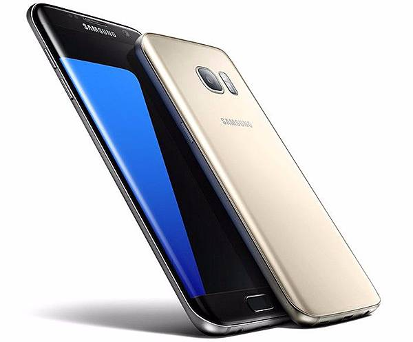galaxy-s7_overview_kv_l-1