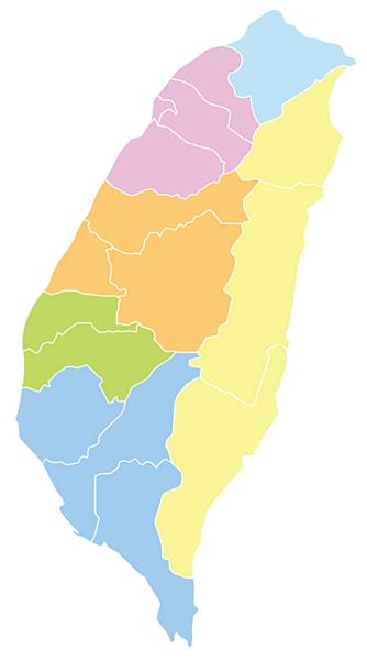 2016-04-18 08_50_37-台灣地圖 - Google 搜尋