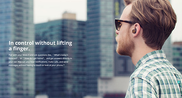 2016-06-05 20_02_15-Moto Hint - Wireless Bluetooth Earbuds - Motorola