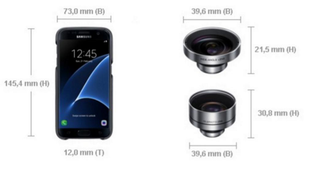 2016-06-12 05_03_58-Samsung Galaxy S7 外接鏡頭套裝索價 HK$1,300 左右 - DCFever.com