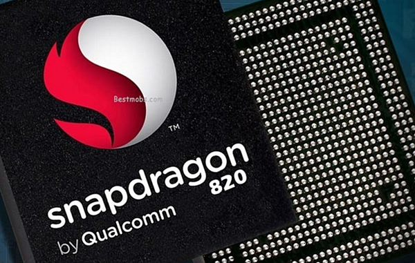 2016-06-27 12_07_15-Qualcomm Snapdragon 820 - Google 搜尋
