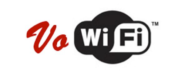 2016-07-11 01_19_40-的Wi-Fi移動到即時與的VoWi-Fi無線