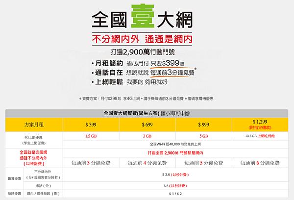 2016-07-11 02_03_41-全國壹大網資費