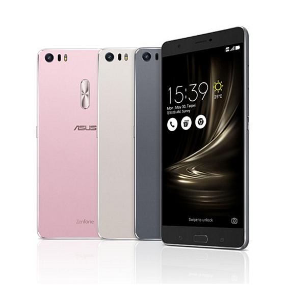 2016-07-14 14_15_24-ZenFone 3 Ultra (ZU680KL) _ 智慧手機 _ ASUS 台灣