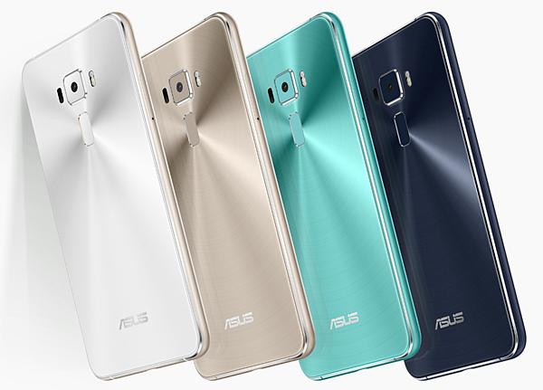 2016-07-14 14_17_28-ZenFone 3 (ZE552KL) _ 智慧手機 _ ASUS 台灣