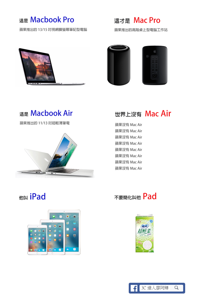 Mac-pro-website-final