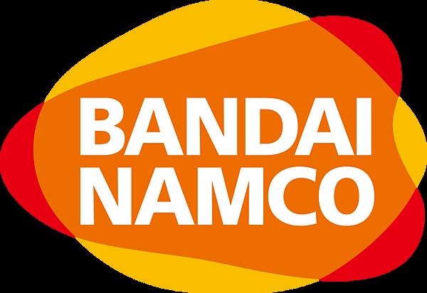 Bandai_Namco_logo.svg
