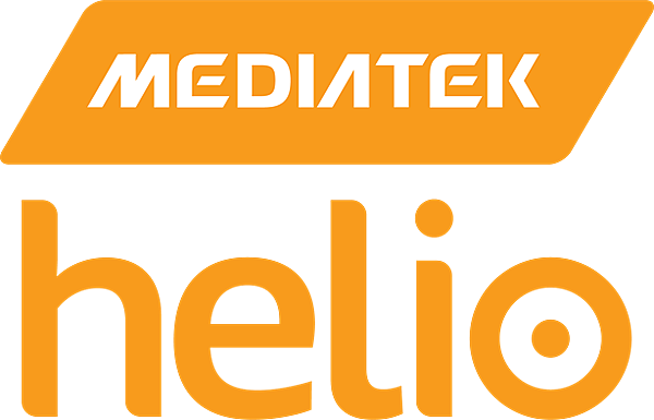 MediaTek_Helio_Logo