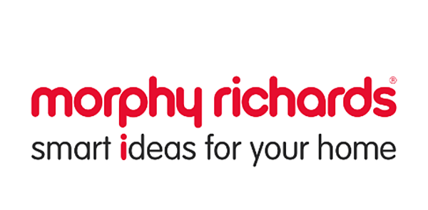 2016-10-03 04_29_28-MORPHY RICHARDS - Google 搜尋