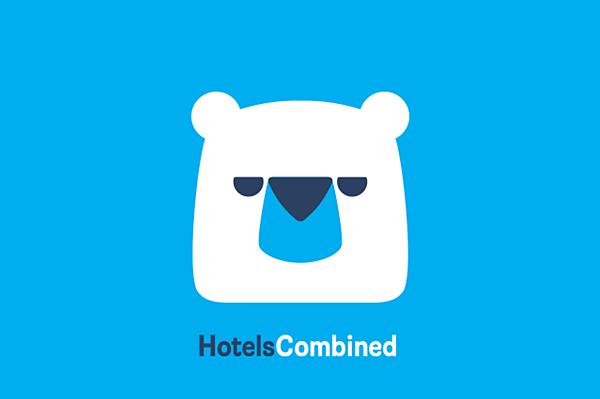 2016-10-04 00_15_06-HotelsCombined - Google 搜尋