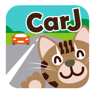 2016-10-10 04_38_30-幸福CarJ - Google Play Android 應用程式