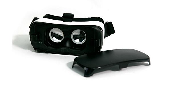 2016-10-14 15_15_56-現在就走入 VR 虛擬實境!三星 Gear VR 台灣上市試玩分享 @ 廖阿輝 3C 資訊碎碎念 __ 痞客邦 PIXNET __