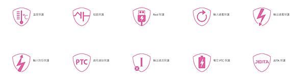2016-10-23 07_10_37-ASUS ZenPower Max _ 智慧型手機配件 _ ASUS 台灣