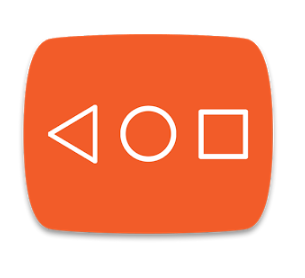2016-11-06 04_14_44-Navbar Apps - Google Play Android 應用程式