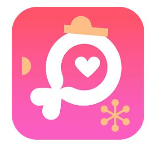 2016-12-02 03_46_12-Pinkoi 買設計 - Google Play Android 應用程式