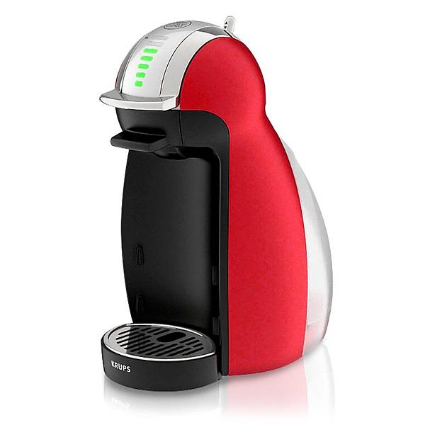 krups-genio_2-red-metal-dolce-gusto-view-1_3