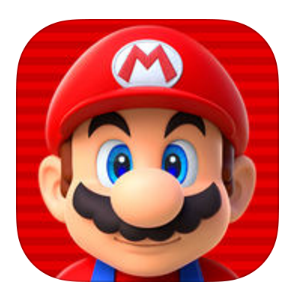 2016-12-16 04_48_26-Super Mario Run on the App Store