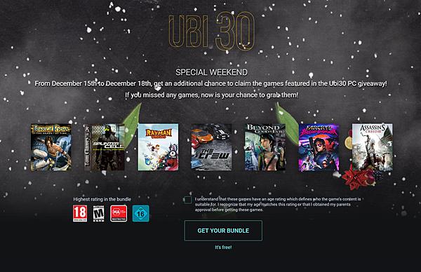 2016-12-17 05_33_54-UBI30 - Ubisoft Club