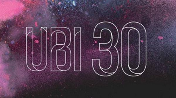 2016-12-17 06_04_45-UBI30 - Google 搜尋