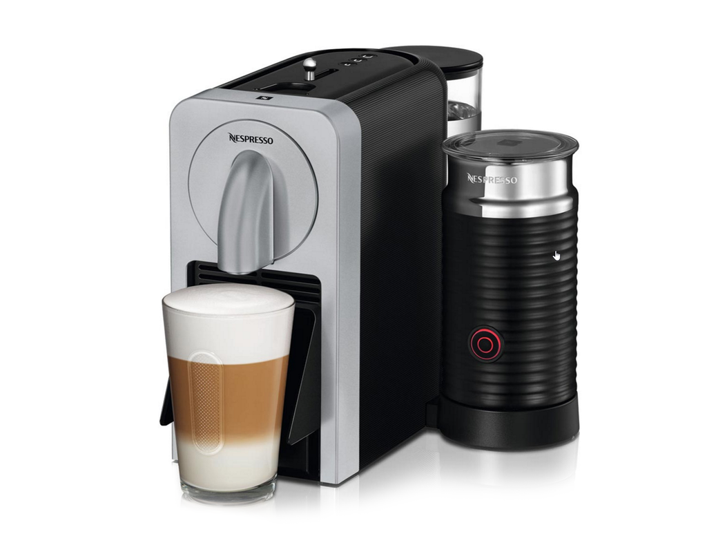 2016-12-19 21_20_39-Google 搜尋 http___www.delonghi.com_Global_Products_Images_Coffee-Makers_Bean-To-C