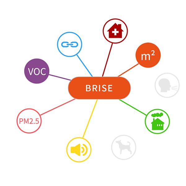 2017-01-10 06_18_57-BRISE C200_final - PowerPoint