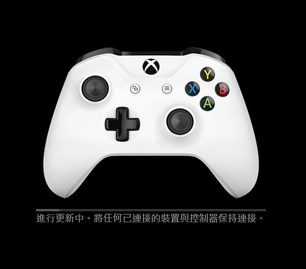 2017-01-29 03_47_55-Xbox 配件