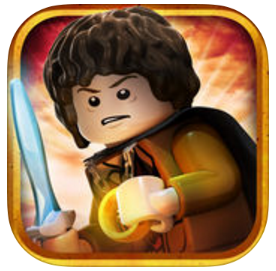 2017-02-10 05_16_23-LEGO® The Lord of the Rings™ on the App Store