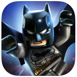 2017-02-10 05_18_58-LEGO® Batman_ Beyond Gotham on the App Store