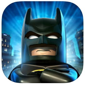 2017-02-10 05_20_07-LEGO Batman_ DC Super Heroes on the App Store