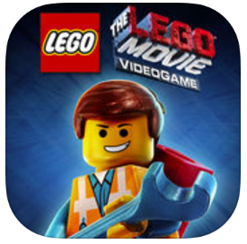2017-02-10 05_24_42-The LEGO® Movie Video Game on the App Store