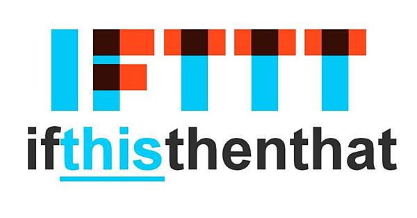2017-02-13 05_10_10-IFTTT - Google 搜尋