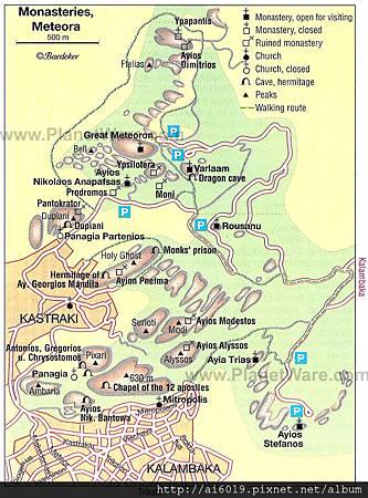 monasteries-meteora-map