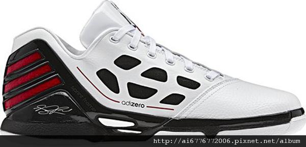 adidas-adizero-rose-2-low-2011.jpg