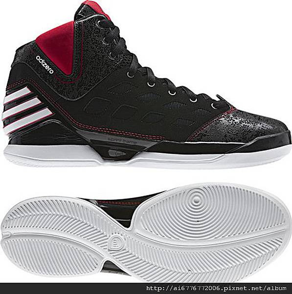 derrick-rose-shoes-spring-2012.jpg
