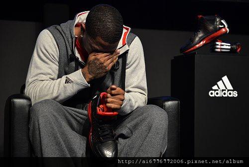 20120913-adidas-0649