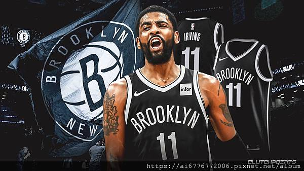 Brooklyn-to-give-away-10000-Kyrie-Irving-jerseys-at-Oct.-25-game-vs.jpg