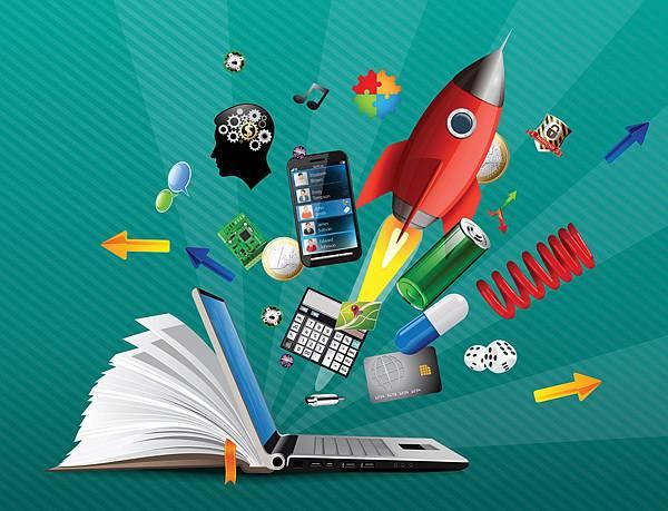 巨匠電腦學費-費用及課程