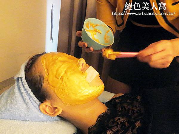 黃金軟膜敷臉過程.jpg