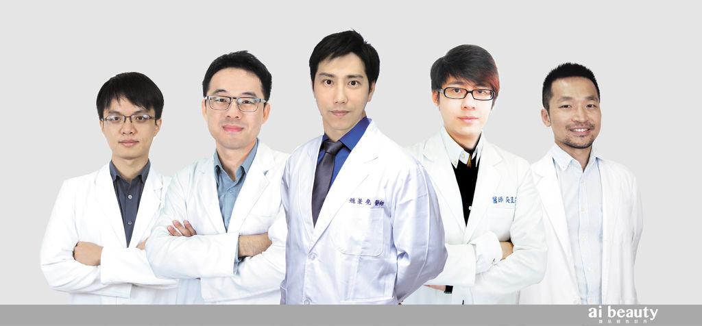 2015醫生排排站拷貝.jpg