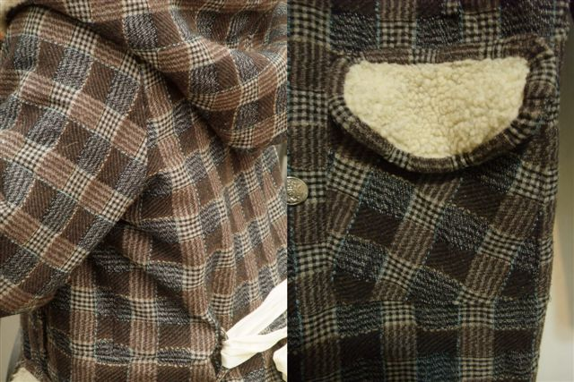 格子大衣2.jpg
