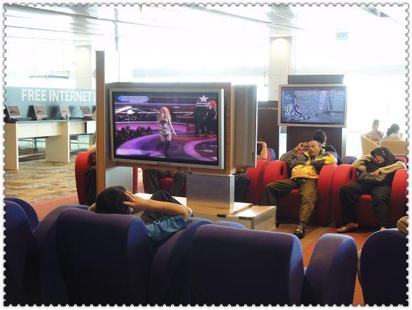 新加坡機場5