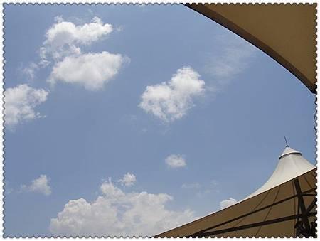 新加坡機場6