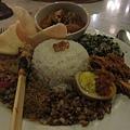 食在烏布-CAFE WAYAN10