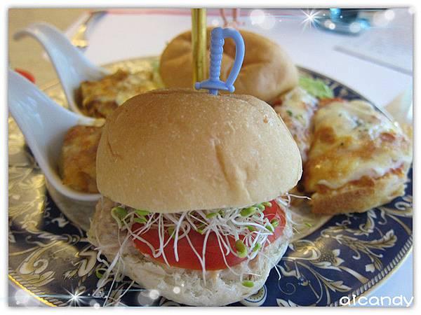 慕拉諾義式餐廳7