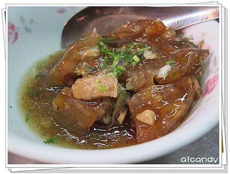 台南佳里肉圓4