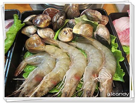 內湖吉品涮涮鍋5