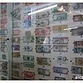 國中國 各國錢幣