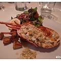 KALBARRI 美食龍蝦