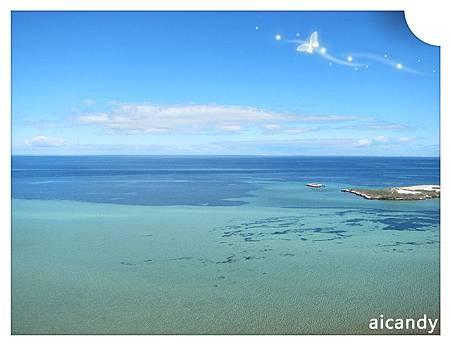 KALBARRI 海景1