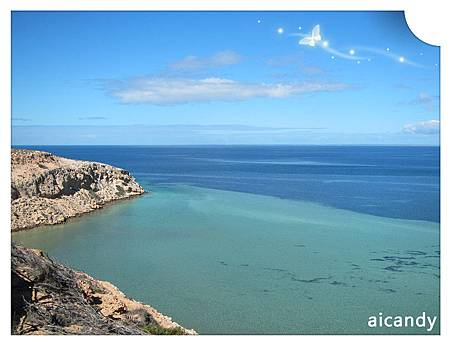 KALBARRI 海景2